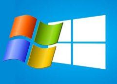Tắt copy dữ liệu và map các ổ đĩa thông qua Remote Desktop trên các server