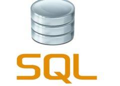 Micrsoft SQL Server chứng thực và phân quyền người dùng (SQL Server Authentication và Authorization)