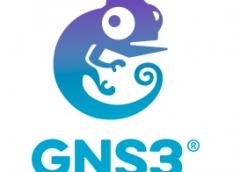 Sử dụng VPCS trên GNS3