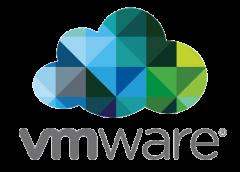 NAT Port dịch vụ trên VMware Workstation