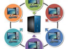 Triển khai VDI (Virtual Desktop Infrastructure) thông qua RDS – Phần 1: Cài đặt VDI RDS Server